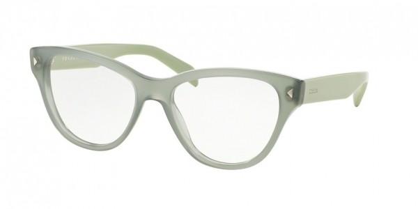 4c61579739 Prada PR 23SV Eyeglasses - Prada Authorized Retailer - coolframes.ca