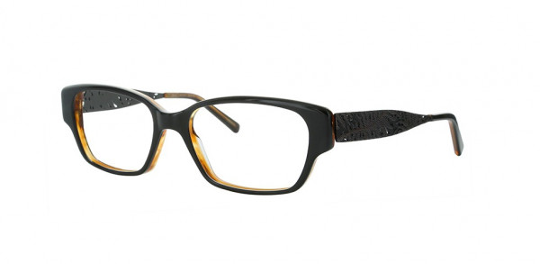 Lafont Singuliere Eyeglasses - Lafont Authorized Retailer ...