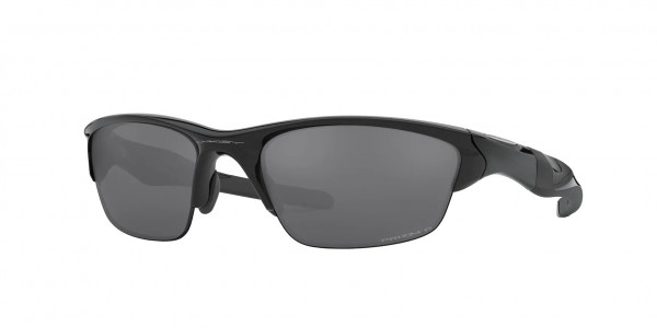 Oakley OO9153 HALF JACKET 2.0 (A) Sunglasses