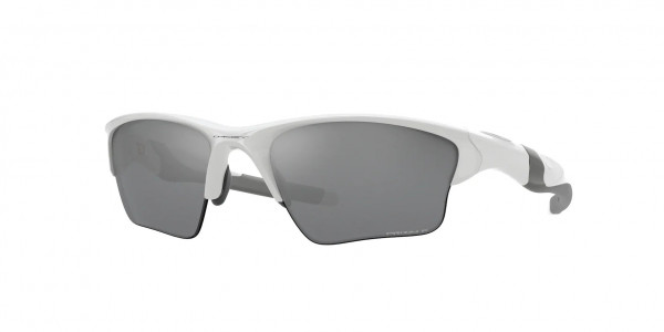 Oakley OO9154 HALF JACKET 2.0 XL Sunglasses