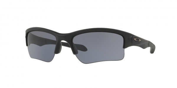 Oakley OO9200 QUARTER JACKET Sunglasses