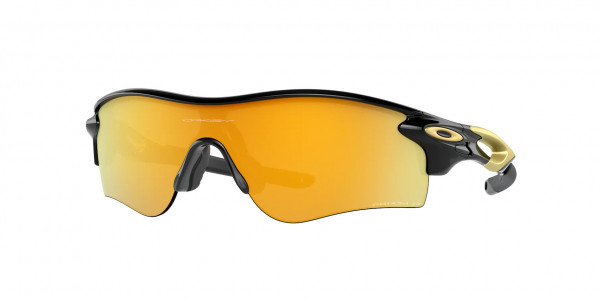 Oakley OO9206 RADARLOCK PATH (A) Sunglasses