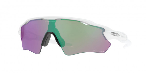 Oakley OO9208 RADAR EV PATH Sunglasses