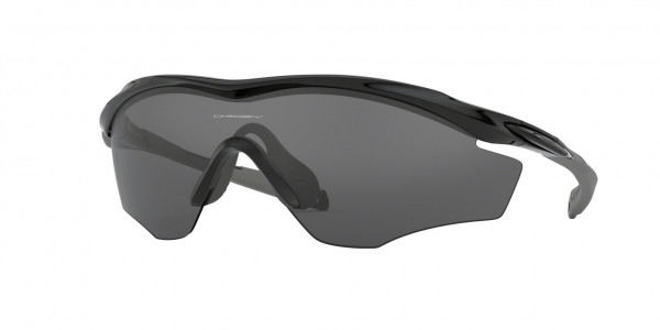 Oakley OO9343 M2 FRAME XL Sunglasses
