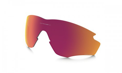 522c639626 Oakley M2 Frame XL PRIZM Baseball Replacement Lenses Accessories ...