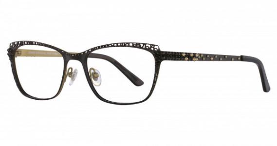 c330db85ba9 Jimmy Crystal VIXEN Eyeglasses - Jimmy Crystal Authorized Retailer ...