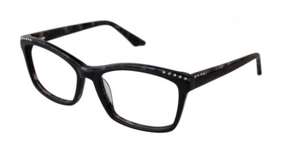 9740d20a9d Brendel 924005 Eyeglasses - Brendel Authorized Retailer - coolframes.ca