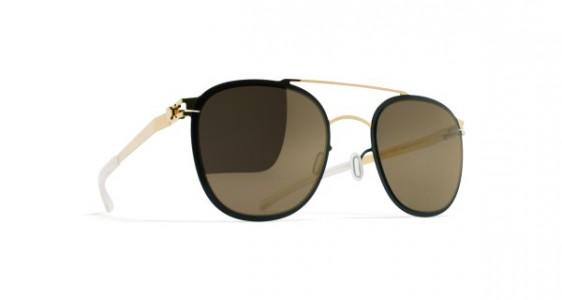 67cb78335578 Mykita KEATON Sunglasses - Mykita Authorized Retailer - coolframes.ca