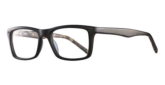 d5bb3046773 TapouT TAP836 Eyeglasses - TapouT Authorized Retailer - coolframes.ca