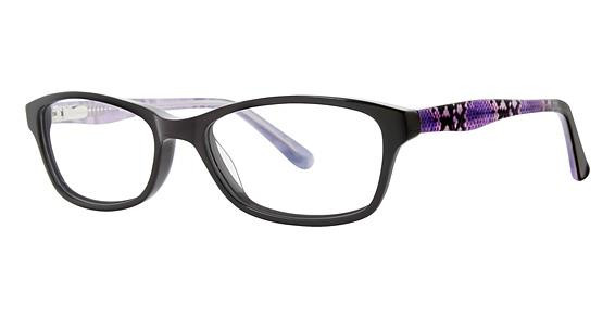e3ccc7e5c1 K-12 by Avalon 4101 Eyeglasses - K-12 by Avalon Authorized Retailer ...
