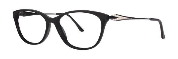 86d931396c Dana Buchman Susette Eyeglasses - Dana Buchman Authorized Retailer ...