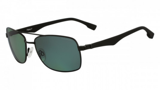468361b7d5 Flexon FLEXON SUN FS-5061P Sunglasses - Flexon by Marchon Authorized ...
