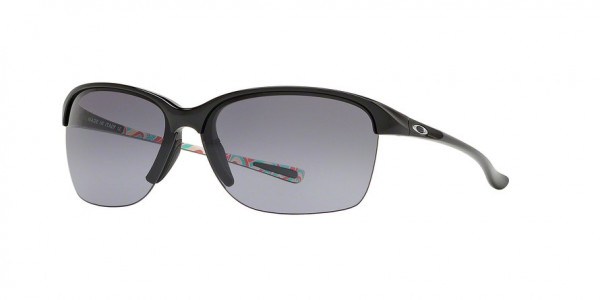 a0a1ee94fe Oakley OO9191 UNSTOPPABLE Sunglasses - Oakley Authorized Retailer ...