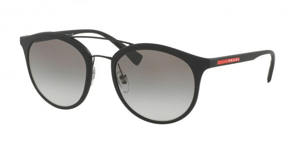 Prada Linea Rossa PS 04RS LIFESTYLE Sunglasses