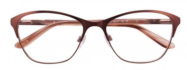 a040e6c65ac Takumi TK1014 Eyeglasses - Takumi by Aspex Authorized Retailer ...