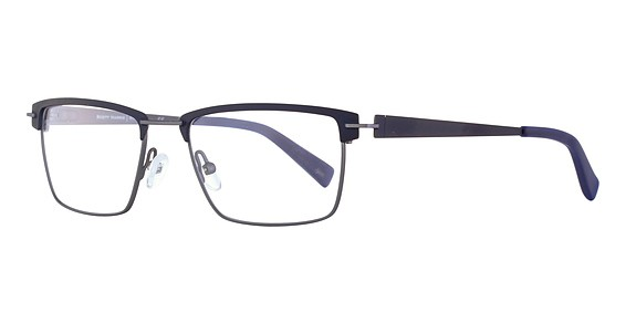 bac90fc1af1 Scott Harris Scott Harris 464 Eyeglasses - Scott Harris Authorized ...