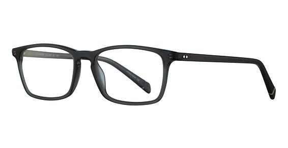 8c645602cff Club Level Designs cld9908 Eyeglasses - Club Level Designs ...