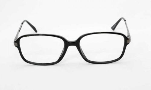Adolfo VP406A Eyeglasses - Adolfo Authorized Retailer - coolframes.ca