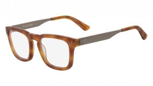 6a35f882e0 Calvin Klein CK8018 Eyeglasses - Calvin Klein Authorized Retailer -  coolframes.ca