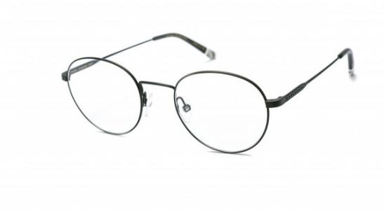 daa121d40eb Etnia Barcelona LE MARAIS Eyeglasses - Etnia Barcelona Authorized ...