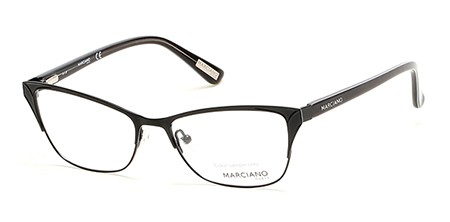 f7c479e142 GUESS by Marciano GM0289. GUESS by Marciano GM0289 Eyeglasses. Available  Colors
