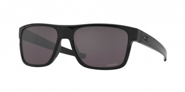 d4997c5358 Oakley OO9361 CROSSRANGE Sunglasses