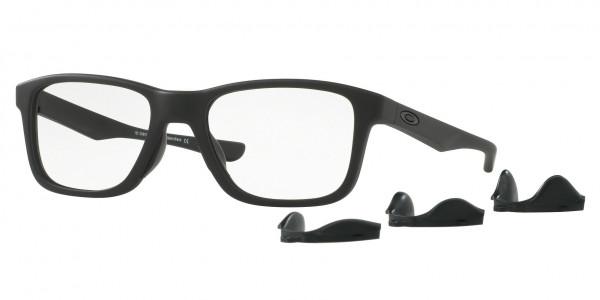 70407ed49e Oakley OX8107 TRIM PLANE Eyeglasses - Oakley Authorized Retailer ...