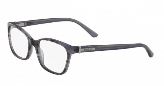 a16cecfd2fa Bebe Eyes BB5126 Eyeglasses - Bebe Eyes Authorized Retailer ...