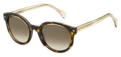 127b94bb5d Tommy Hilfiger Th 1437 S Sunglasses - Tommy Hilfiger Authorized ...