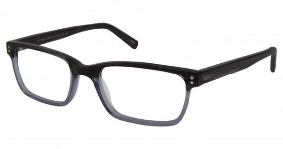 99577d908f6 KLiiK Denmark KLiiK 575 Eyeglasses - KLiiK Denmark Authorized ...