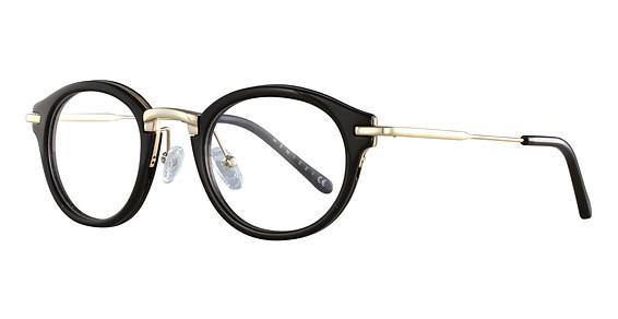 06e87d83d5 Menizzi MA4015 Eyeglasses - Menizzi Authorized Retailer - coolframes.ca