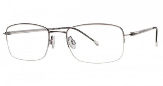 36cd8c4169c Stetson Stetson 9001 Eyeglasses - Stetson Eyewear Authorized ...