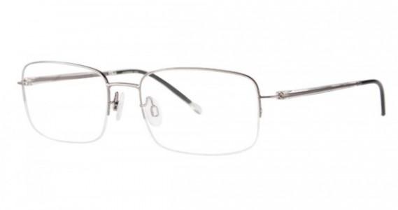 8389a0cce38 Stetson Stetson 9004 Eyeglasses - Stetson Eyewear Authorized Retailer -  coolframes.ca