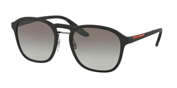 Prada Linea Rossa PS 02SS LIFESTYLE Sunglasses
