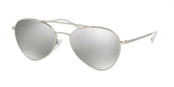 Prada Linea Rossa PS 50SS LIFESTYLE Sunglasses