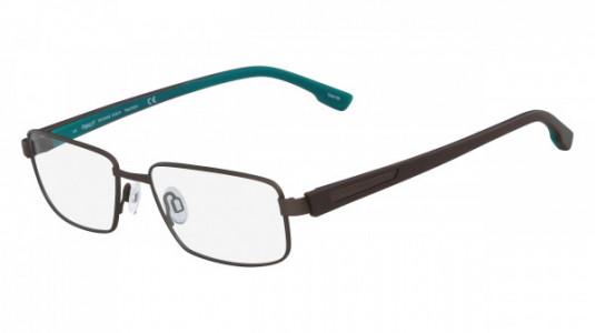 a570060b4c1 Flexon FLEXON E1043 Eyeglasses - Flexon by Marchon Authorized ...