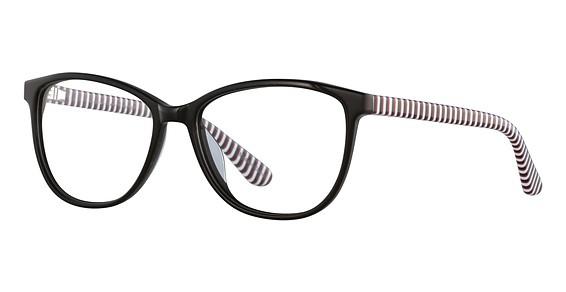 3e23d00441 Scott Harris Scott Harris 490 Eyeglasses - Scott Harris Authorized ...
