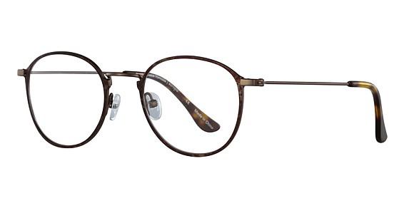 b9ed90722e Scott Harris Scott Harris VIN-38 Eyeglasses - Scott Harris ...