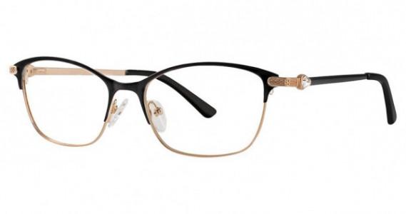 a1f5aa27c6 Modern Art A386 Eyeglasses - Modern Art Authorized Retailer ...