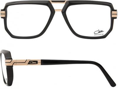 0d3cb02e70e1 Cazal Cazal 6013 Eyeglasses - Cazal Authorized Retailer - coolframes.ca