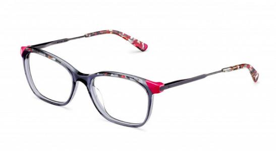6fcc6fc8e6f Etnia Barcelona REGINA Eyeglasses - Etnia Barcelona Authorized ...