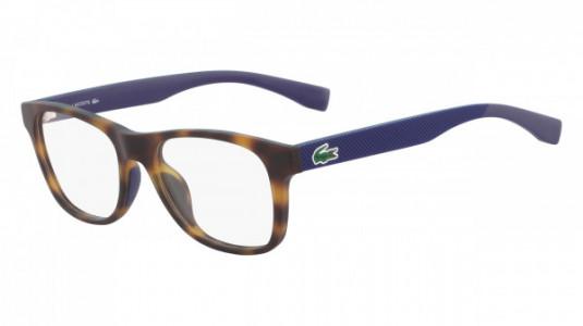 Lacoste L3620 Eyeglasses - Lacoste Authorized Retailer - coolframes.ca a0a91ccf4a9