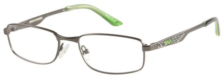 0af1211ece8 Skechers SE-1044 (SK 1044) Eyeglasses - Skechers Authorized Retailer ...