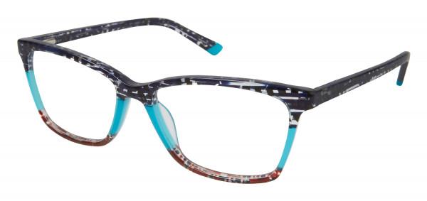 a968529abf9 Humphrey s 594023 Eyeglasses - Humphrey s Eyewear Authorized Retailer -  coolframes.ca