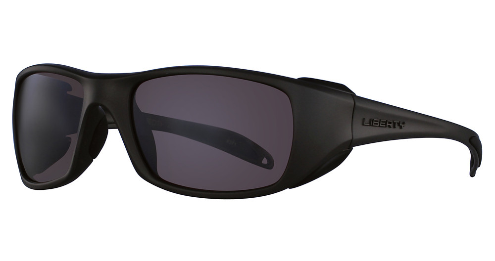 Liberty Sport Roadster Sunglasses