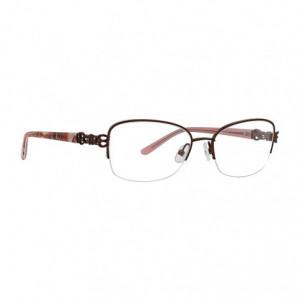 643feb6523d Vera Bradley Eleanor Eyeglasses - Vera Bradley Authorized Retailer ...