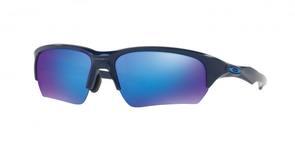 Oakley OO9372 FLAK BETA (A) Sunglasses