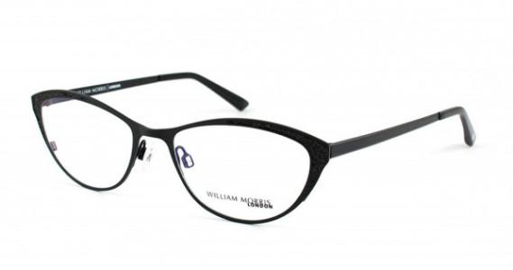 4c5b0106d88 William Morris WM2251 Eyeglasses - William Morris Authorized ...