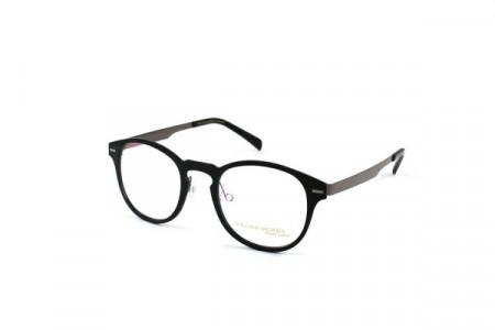e06d07a362a457 William Morris BL109 Eyeglasses - William Morris Authorized Retailer -  coolframes.ca