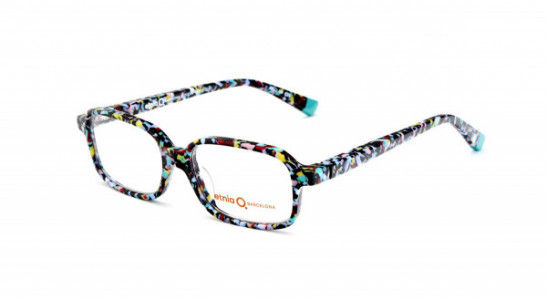 736266606d1 Etnia Barcelona TUCAN Eyeglasses - Etnia Barcelona Authorized ...